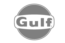 GUIMBARDE_marques_gulf